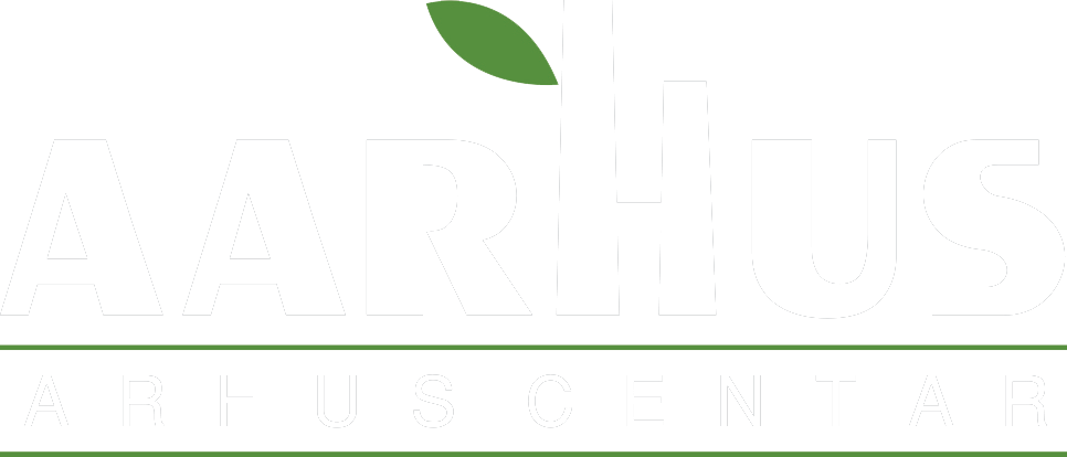 Arhus centar